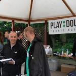 2016-06-Event-Day-Langenbektal-02