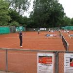 2016-06-Event-Day-Langenbektal-05