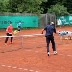2016-06-Event-Day-Langenbektal-06