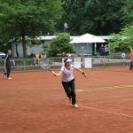 2016-06-Event-Day-Langenbektal-09