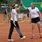 2016-06-Event-Day-Langenbektal-10