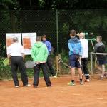 2016-06-Event-Day-Langenbektal-11