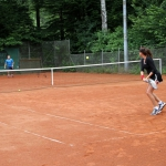 2016-06-Event-Day-Langenbektal-12