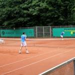 2016-06-Event-Day-Langenbektal-14