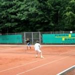 2016-06-Event-Day-Langenbektal-17