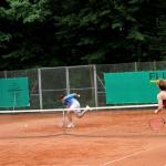 2016-06-Event-Day-Langenbektal-19