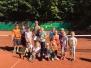 TCL Tenniscamp 2016