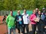 Kuddelmuddel-Turnier 2017