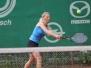2018-06 Damen 40 III - Pro Tennis