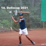 21dello323